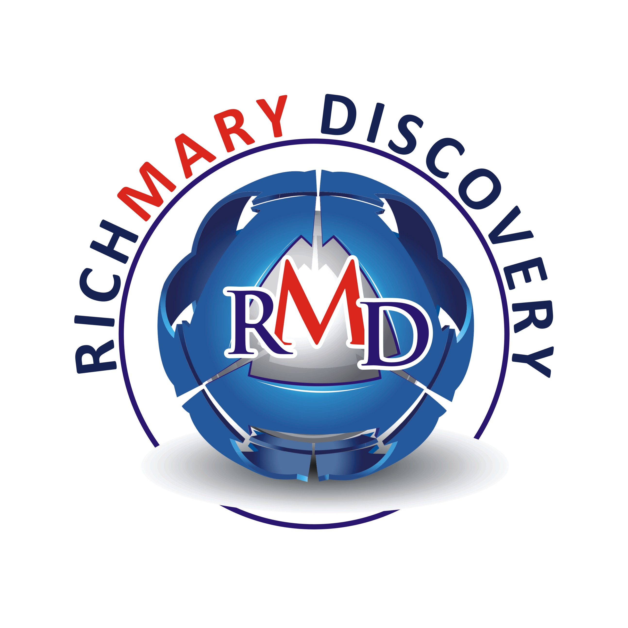 Richmary  Discovery